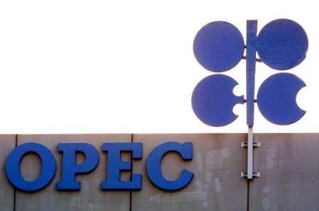 تقاضای نفت اوپک ۳۱٫۵ میلیون بشکه در روز پیش بینی شد