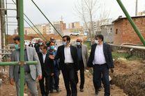 اجرای طرح های گردشگری روستایی مهاجرت معکوس در اردبیل را رقم زده است