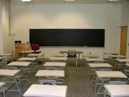 22پروژه نوسازی مدارس آذربایجان غربی به بهره برداری می رسد