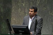 کمیسیون اقتصادی مجلس ۱۱ پیشنهاد را برای حل مشکل بازار بورس تدوین کرده است