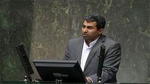 فرار مالیاتی بین 60 تا 70 هزار میلیاردی در اقتصاد ایران