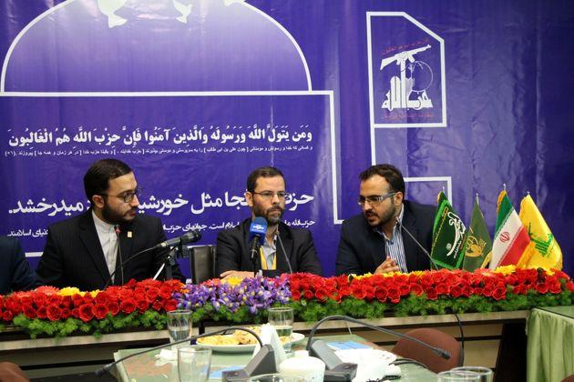 افزایش همکاریهای آموزشی ایران با مؤسسات فرهنگی حزب الله لبنان