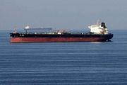 دومین نفتکش ایرانی حامل بنزین وارد آبهای ونزوئلا شد