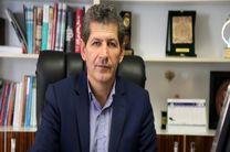 نظارت به فعالیت مدارس فوتبال در استان اردبیل تشدید میشود