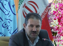 فرصتهای سرمایهگذاری گردشگری غرب استان اصفهان تدوین میشود