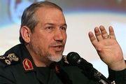 سردار حجازی دارای تفکر استراتژیک دفاعی و امنیتی بود