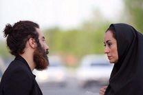 اعتراض رئیس فراکسیون زنان مجلس به تحریم «لانتوری» توسط حوزه هنری