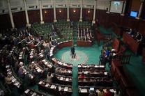 رهبر جنبش النهضه تونس نامزد کسب کرسی ریاست پارلمان این کشور شد
