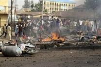 ۶۵ کشته درپی حمله بوکو حرام به روستایی در نیجریه