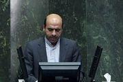 چرا عراق اجازه نداد زائران ایرانی از طریق مرزهای زمینی عازم کربلا شوند