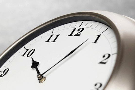 ساعت آغاز به کار ادارات از اول مرداد مجددا تغییر می کند