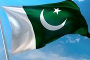 پاکستان میزبان نشست سه جانبه چین، افغانستان، و پاکستان خواهد بود