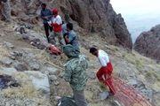 امدادرسانی به 147 حادثه دیده طی هفته گذشته در اصفهان