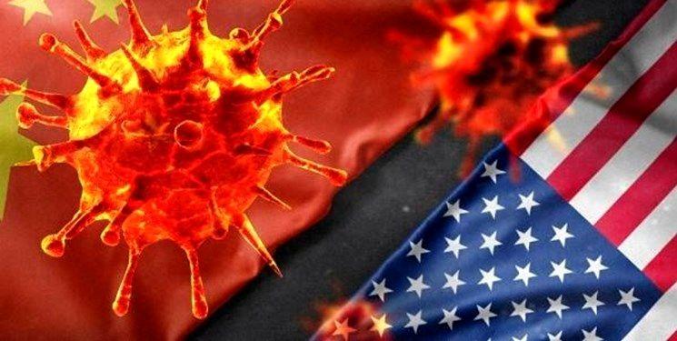 اعلام حالت فوق العاده در کالیفرنیا در پی گسترش شیوع ویروس کرونا