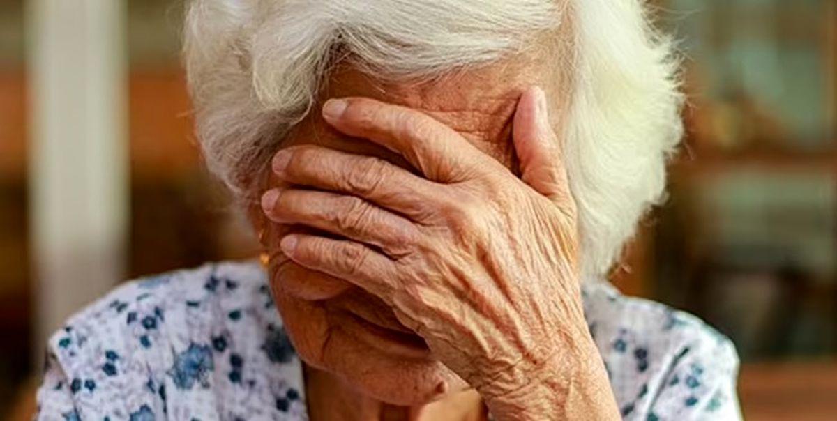 فناوری تشخیص آلزایمر با دقت بسیار بالا