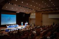 مجمع عمومی عادی سالیانه شرکت توسعه صنایع بهشهر برگزار شد