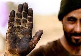 پیگیر واگذاری زمین مناسب برای تامین سرپناه کارگران باشید