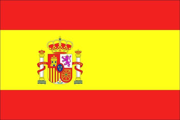 پیش بینی رشد منفی برای اقتصاد اسپانیا