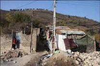 19 میلیون نفر از جمعیت ایران در وضعیت بد مسکنی هستند