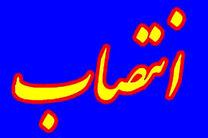 رییس جدید پلیس آگاهی استان اصفهان منصوب شد