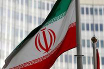 """دیپلمات ارشد آلمانی برای گفتگو در مورد """"برجام"""" به ایران سفر کرد"""
