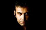 پیش خرید و دانلود آلبوم بی نام اثر جدید محسن چاوشی/آلبوم بی نام 26 آذر منتشر می شود