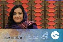 روایت نویسنده پیام روز جهانی تئاتر از روی صحنه رفتن در لبنان / آسان نیست که هم زن باشید و هم کارگردان تئاتر