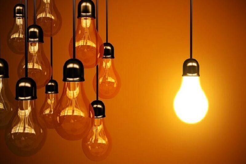 استفاده بهینه از برق؛ قم را از خاموشی اضطراری نجات می دهد