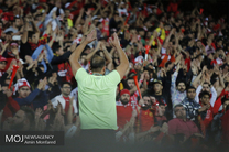 تعداد تماشاچیان بازی برگشت نیمه نهایی لیگ قهرمانان اعلام شد