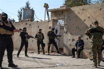 کشته شدن بیش از ۲۰۰ تروریست در عراق/ خنثی سازی حمله داعشیها به حمرین