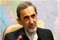 اگر شهید حججی ها نبودند امروز باید شاهد افزایش تهدید های امنیتی برای ایران بودیم
