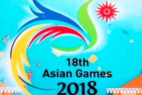 برنامه کامل دیدارهای تیم امید ایران در رقابت های آسیایی جاکارتا