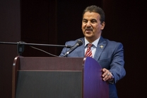 ویزا بین دو کشور ایران و عمان به زودی برداشته می شود