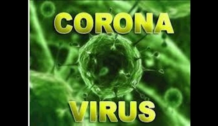 Egypt confirmed 1st case of Coronavirus