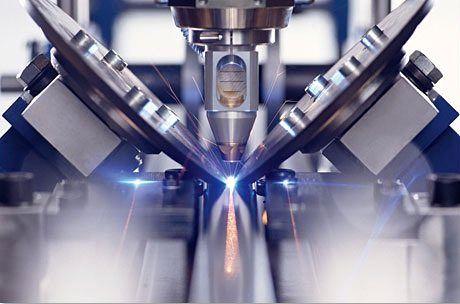 سند ملی توسعه فناوری لیزر و فوتونیک بررسی نهایی شد