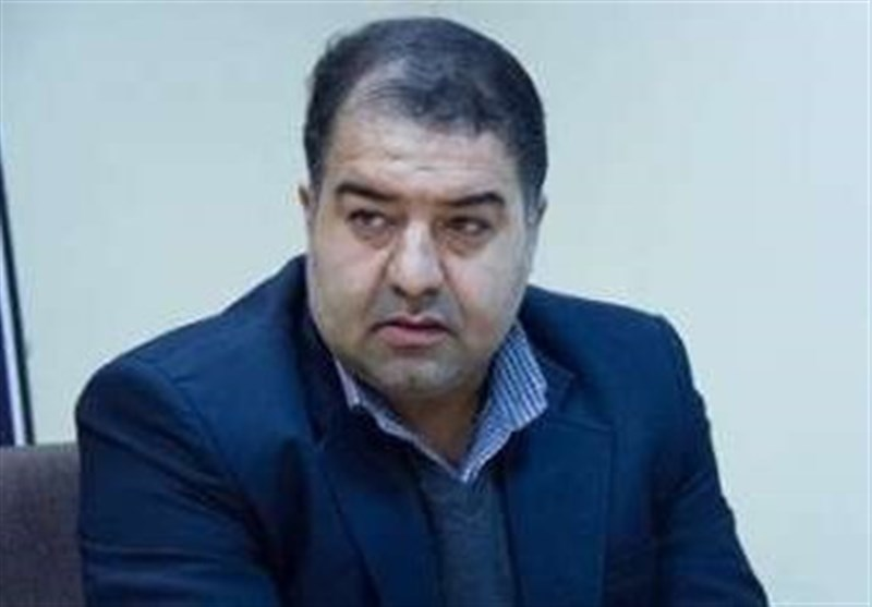 مصوبات شوراهای شهر با رد شکایات در دیوان عدالت تثبیت شد