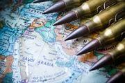 مثلث متحد غیر رسمی عربستان، اسرائیل و آمریکا در سال 2018 شکل می گیرد/سیاست ایران در سال 2017 تقویت متحدان بود