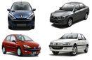 قیمت خودرو امروز ۱۹ اردیبهشت ۱۴۰۰/ قیمت پراید اعلام شد