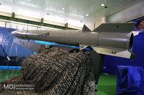 اگر اروپا از ظرفیت برجام استفاده نکند، حد و سطح تولید موشک برداشته خواهد شد