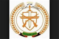 کودتا در ارتش افغانستان / فرماندهان برکنار شدند