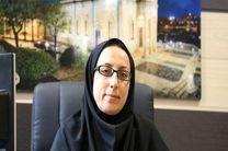 انتشار میزان پرداختی های شهرداری و شورا به رسانه ها