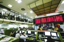 عرضه سهام فروشگاههای زنجیرهای رفاه در بورس از امروز