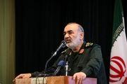 دشمنان اقتدار ایران اسلامی را در محاسبات خود مد نظر قرار دهند