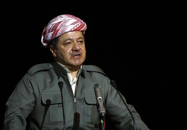 چالشهای پیش روی حزب دموکرات کردستان عراق