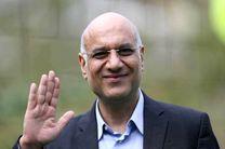 استعفای مدیرعامل باشگاه استقلال تکذیب شد