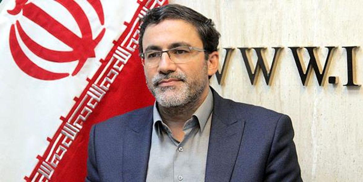 """برخی در داخل کشور با تأکید بر دو کلیدواژه اصلی """"عدم فرصت سوزی"""" و """"جلوگیری از مقصرسازی ایران"""" درحال کمک به مذاکره با آمریکا هستند!"""