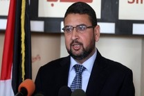 «فتح» مسئول شکست مذاکرات «دوحه» است