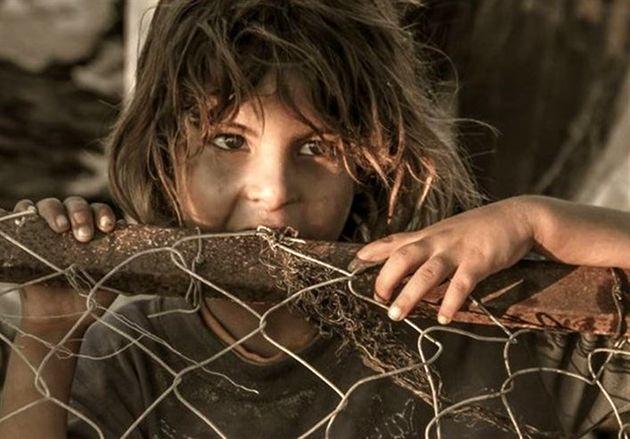 بیبرنامگی رژیم صهیونیستی برای حل بحران اقتصادی غزه