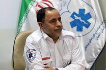 موتورلانسهای 110 میلیون تومانی به اصفهان میآیند