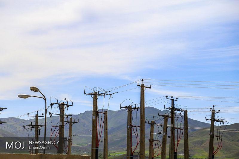 مهمترین تصمیم دولت برای مقابله با خاموشی/بررسی مصرف برق ادارات